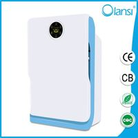 Top Rated Air Purifiers Holmes HEPA Type filter pm2.5 air purifier