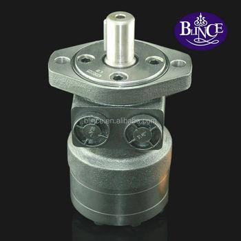 Bmrs omrs80cc 475cc orbital motor replace eaton char lynn for Char lynn motor distributors