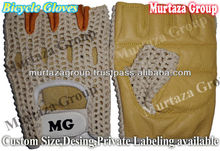 Half Finger Gloves, Bike Gloves, Sports Gloves, Wheelchair Gloves, Cuff Gloves, Push Gloves, Racing Gloves, Anti Vibration Glov