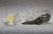 BANCHA ORGANIC GREEN TEA (Specially for Refreshment )