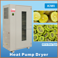 Fruits dehydrator for kiwi/industrial fruit food dehydrator machine/food dehydrator 220v