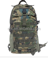 2014 new fashion high quality custom large military backpack