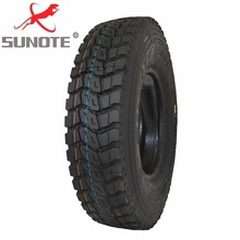 11.00R20 12.00R20 12.00R24 Import 18 wheeler truck tires from best chinese truck tire brand