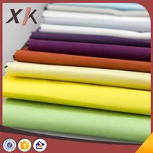 Hot selling cotton voile throw with low price