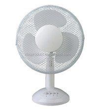 12 inch electric table fan