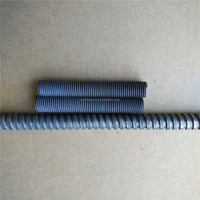 all thread rod / 10mm threaded rod / M6 thread rod