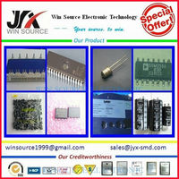 MJ11032 (IC Supply Chain)