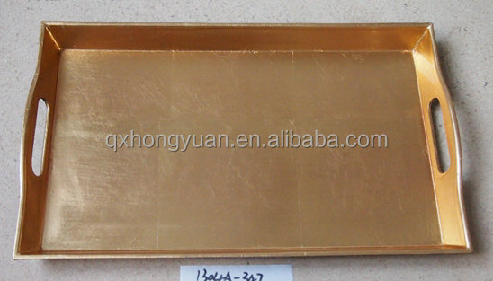 Wholesale Cheap Plastic Serving Tray