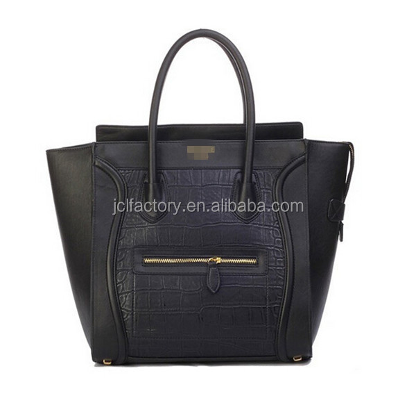 discount designer latest design handbags for online bags