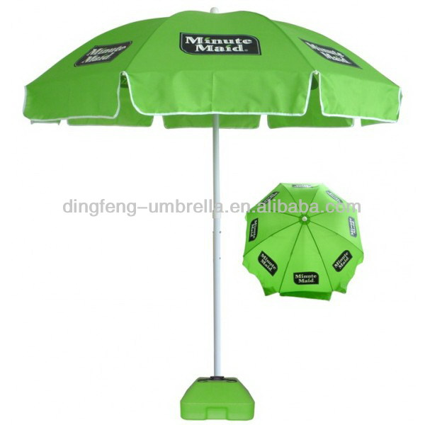 2015 innovative product umbrella chinese imports wholesale