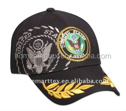 cheap price cheap material fashion bucket hat 2015 jean military baseball cap election cap