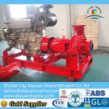 High Quality Marine External Fire Pump For FIFI System