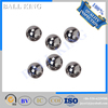 G1000 hollow 13mm electric bb loader steel ball
