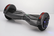 UL 2272 CE Certified 8 inch chinese scooter manufacturers, hoverboard motor