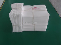 Antistatic EPE Foam Bag produce by professional factory directly