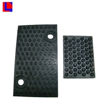 Cheap custom silicone rubber sheet