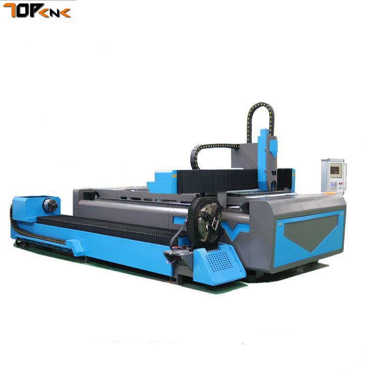 <strong>Laser</strong> cutting machine 1530 for metal 500w fiber <strong>laser</strong> cutting machine