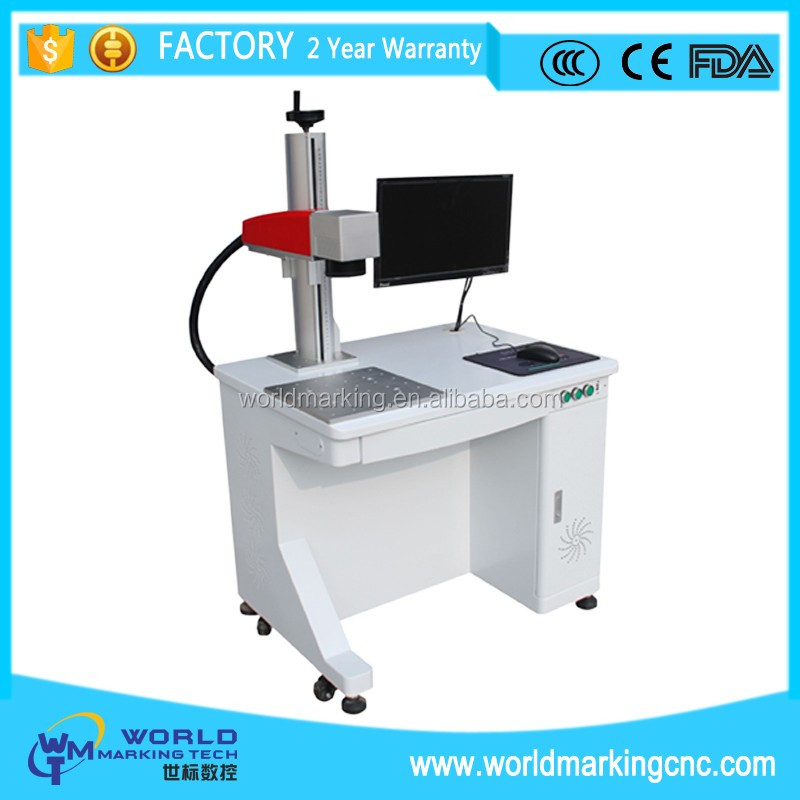 hot sale dot peen marking,Metal Stainless Steel Aluminium black Marking Color Fiber Laser Marking Machine