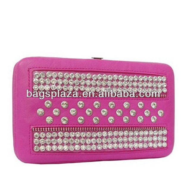 Online shopping ladies wallet WA5027 alibaba china clutch wallet