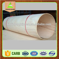 flexible plywood home depot provide low price flexible plywood