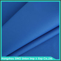 600D PU coated anti-acid waterproof polyester teflon coated fabric for machine cover