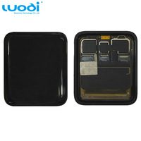 Replacement lcd touch screen for apple watch series 2 38mm