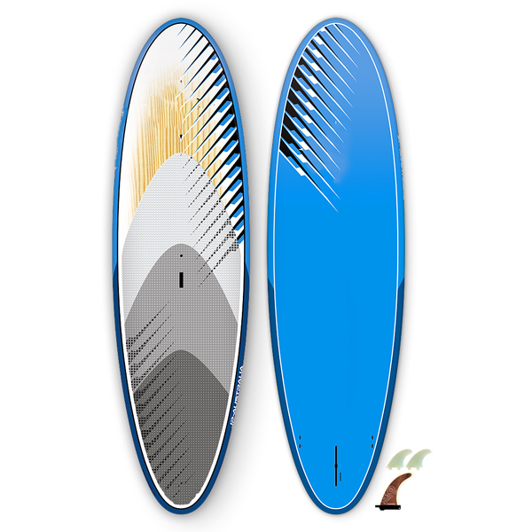 Super quality JP style Surf SUP board/ bodyboard / surf sup longboard / sports surf paddling