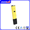 JOAN portable water PH METER manufacturer