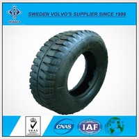 Factory Price Rubber Wheel for Trolley