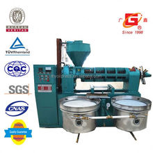 seeds processing machine sesame oil macadamia nuts oil presser machine for home
