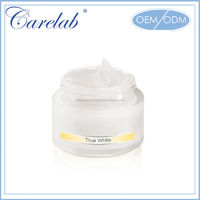 OEM/ODM Supply Type and Mineral Ingredient Skin Whitening Face Cream for Women & Skin Care Product