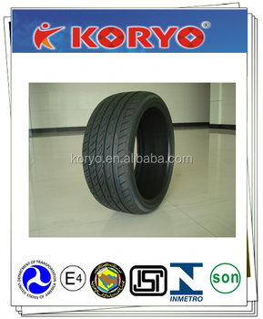 good quality hifly tire hf805