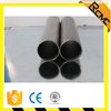 Professional Manufacture 1018 Sizes Steel Pipe