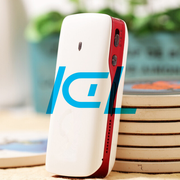 Hot Selling 2015 New Best Cheap Mini 3G 4G Wifi Router Power Bank