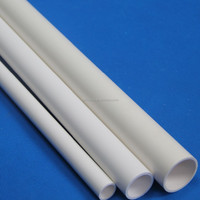 pvc-u pipe anti-static pvc pipe ppr pipes size