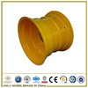 /product-detail/color-wheel-rim-for-tractor-tyre-front-wheel-60110537609.html