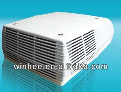 DZD-40 truck cab air conditioner