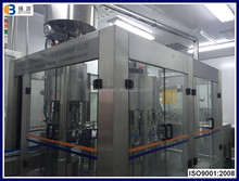 Water Production Line filling machine production planct