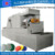 Metal Bottle Cap Making Machine Lug Cap Machine
