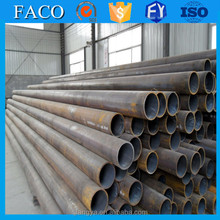 ERW Pipes and Tubes !! cold rolled tuing q195 10u0027u0027 carbon steel pipe api