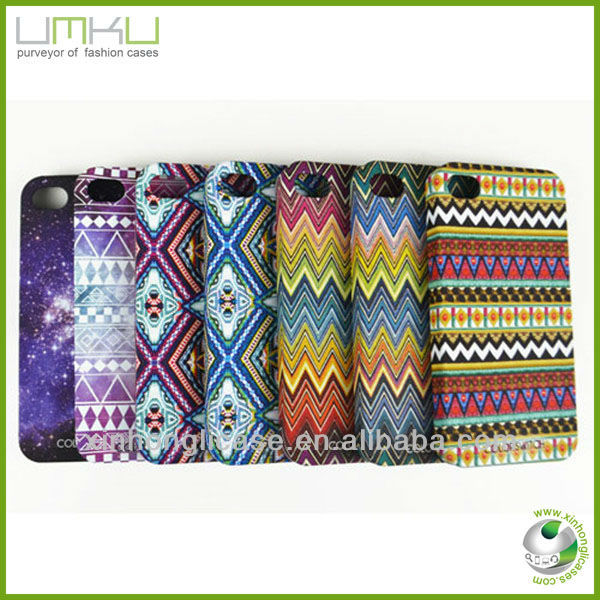 2013 Fashion tribal phone case for iphone 5, for iphone 5 Aztec phone case