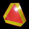 /product-detail/hign-intensity-grade-reflective-traffic-outdoor-road-safety-sign-1464797475.html