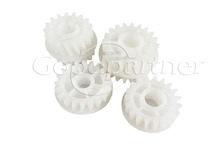 P3005 Fuser Drive Gear Compatible for HP 3005 3025 3035 3027 Swing Plate Gear