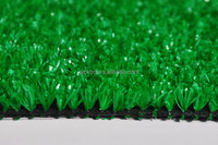 Excellent Durable mini football field artificial grass for football field