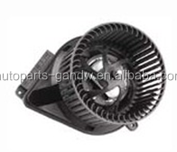 New A/C Blower Motor fits Mercedes Sprinter OE#001 830 5608/001 830 5608