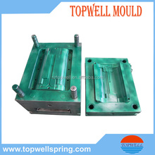 Manufacture Motorcycle Plastic Parts Mould And Plastic Injection Tooling Molds for Electronics Products,OEM Moulding