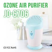 Unique Corporate Gift For Air Deodorize Freshener JO-6706