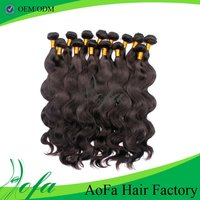100 european remy kinky afro hair weave