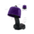 High quality 1800-200W multifunction bonnet style hair dryer professional salon hood hair dryer