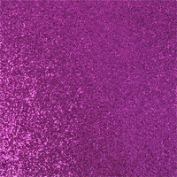 "advanced Taiwan Machines 12*12"" blossom glitter paper, card sets glitter paper"